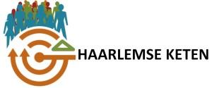 Logo-Haarlemse-keten