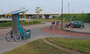 wesite foto 02 fietsservicepunt